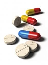 blodförtunnande medicin varan